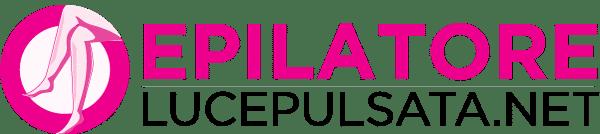 logo-epilatorelucepulsata